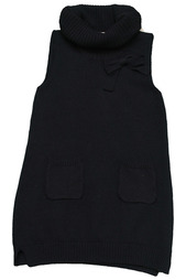 Платье джерси Aletta