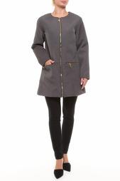 Куртка Lady Charm