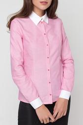Рубашка Ramires
