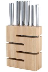Набор ножей, 7 предметов Vinzer
