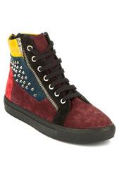 Ботинки Inci