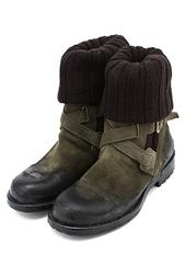 Ботинки Dolce&;Gabbana