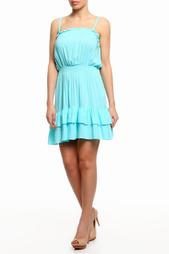 Платье пляжное Incity