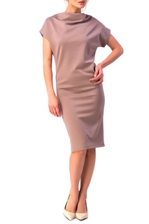 Платье Хомут Yulia'sway
