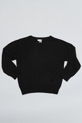 Пуловер IL Gufo