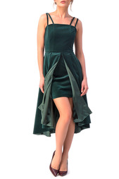 Платье City Princess Yulia'sway