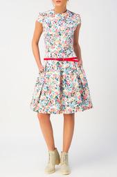 Платье Cutie Yulia'sway