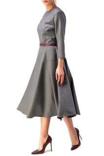 Платье Elegant Grey Yulia'sway