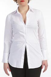 Рубашка Kokomarina