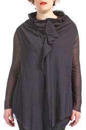 Блузка Kokomarina