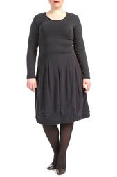 Платье Kokomarina