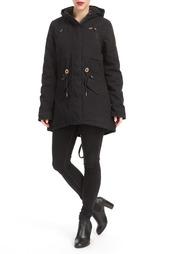 Куртка 2117 OF Sweden