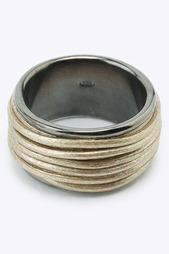 Кольцо Navell