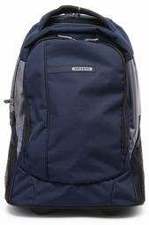 Рюкзак-тележка для ноутбука Samsonite