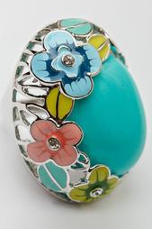 Кольцо Chantal