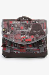Школьный рюкзак Star Wars by Samsonite