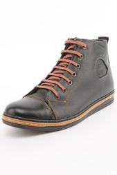 Ботинки Torricelli