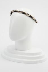 Повязка для волос Eugenia Kim