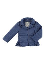 Куртка Sarabanda