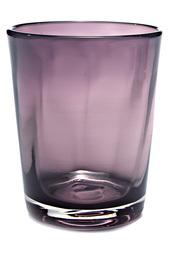 Бокал для сока/воды 6шт. Zafferano