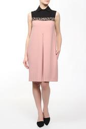 Платье Clips
