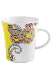 Чашка для чая Kahla