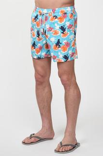 Плавательные шорты Vilebrequin