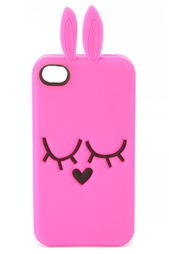 Чехол для iPhone Marc by Marc Jacobs