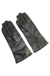 Перчатки Dolci Capricci