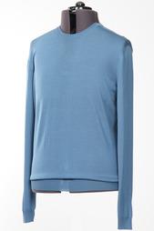 Пуловер вязаный Malo