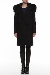 Пальто Dolce&;Gabbana