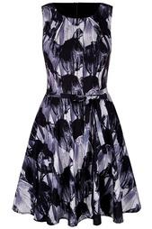 Платье Iska