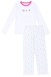 Пижама Квирит