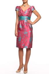 Платье Maria Coca Taluna
