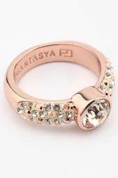 Кольцо Phantasya