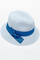 Шляпа Luxi Hair