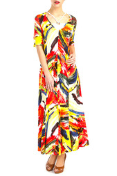 Платье Doris Streich