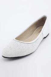 Балетки Tema Shoes