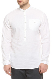 Рубашка Reserved