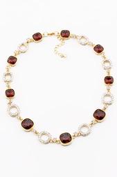 Ожерелье Jenavi