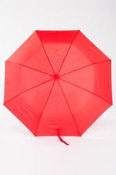 Зонт Ferre