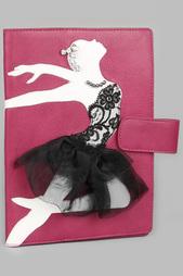 Обложка для ежедневника Maria Tomassini