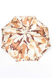 Зонт складной Pasotti