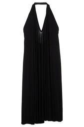 Платье Stephan Janson