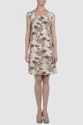 Платье Scrupoli