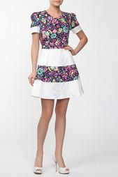 Платье Lebbel