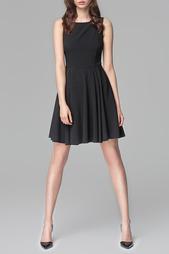 Платье Misebla