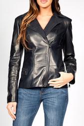 Куртка John &; Yoko