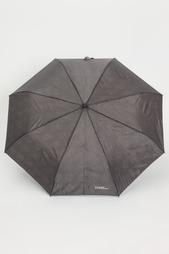 Зонт складной Ferre