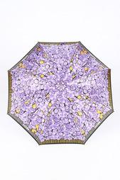 Зонт трость Ferre